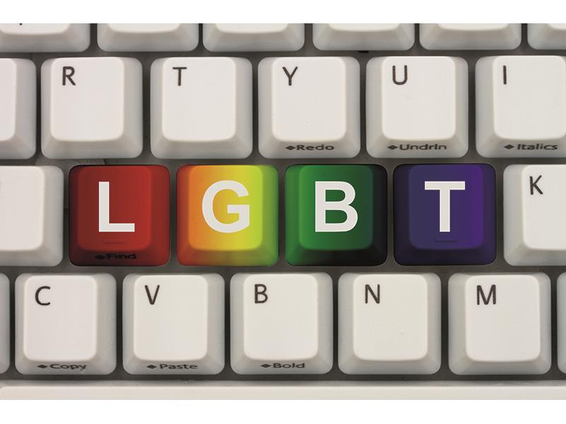 POSTPONED: LGBT+ History Month Panel Discussion: LGBT Inclusivity in Higher Education
