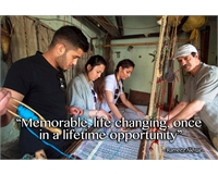 The Changing Lives Programme