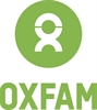 Oxfam Coventry logo