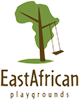 East African Playgrounds logo